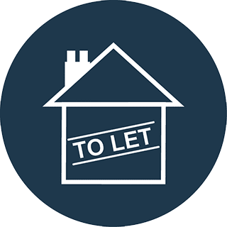 Buy to let products button